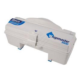 Wrapmaster 3000 / NEU