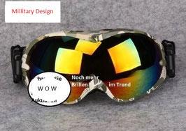 Millitary Design ( CH Nicht erhältlich )
