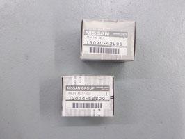 Spannrolle & Umlenkrolle Nissan OEM  - Skyline R32 R33 R34