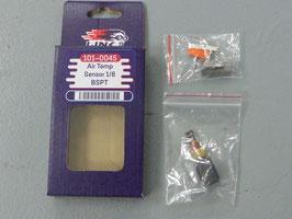 Link Air Temp Sensor 1/8 BSPT IAT1-8 101-0045