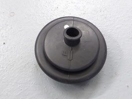 Gummimanschette Schaltstange Nissan OEM 32862 - 05U00 - Skyline alle RB Motoren