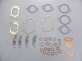 Turbolader Dichtungsset Nissan OEM 14401-05U25 - Skyline R32 R33 R34 GTR RB26DETT