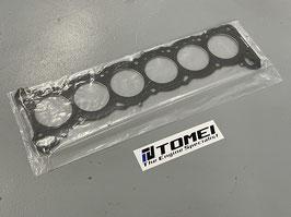 Zylinderkopfdichtung TOMEI MLS 1.5 mm 87 mm TA4070-NS05B - Nissan Skyline R32 R33 R34 GTR RB26DETT