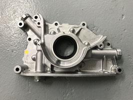 N1 Ölpumpe Nissan OEM - alle RB Motoren