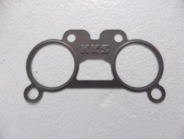 HKS Drosselklappendichtung Metall - Skyline R32 R33 R34 GTR RB26DETT