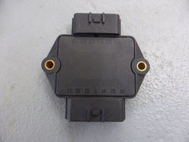 Zündverstärkerbox Transistorbox - Nissan Skyline R33 GTST S1