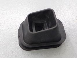 Dichtmanschette Kupplungshebel Nissan OEM 30542-12U00 - alle Skyline RB Push Getriebe