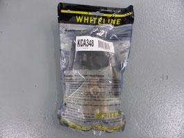 Whiteline Sturzversteller vorne KCA348 - Skyline R33 GTS GTS-4 GTST GTR R34 GTT GTR