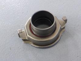 Ausrücklager Pull Type Nissan OEM 30502-12U00 - alle Skyline mit Pull Kupplung