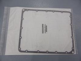 Ölwannendichtung Automatikgetriebe Nissan OEM 31397-41X04 - Skyline R34 GTT NEO
