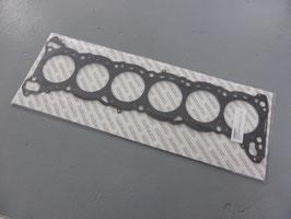 Zylinderkopfdichtung Cosworth MLS 1.5 mm 87 mm- Skyline R33 R34 GTST GTT