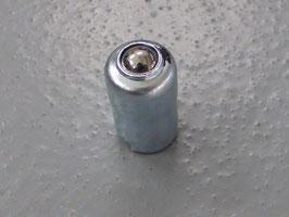 Ventil Wärmetauscher Nissan OEM 15241-40F00