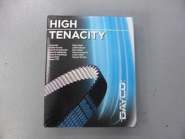Zahnriemen verstärkt Dayco - Skyline R32 R33 R34