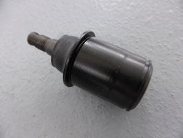 HICAS Nissan OEM Gelenkkopf 55154-30P01 - Skyline R33 R34