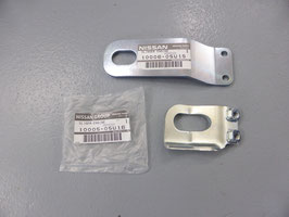 Motorhalter Set Nissan OEM 10005-05U16 10006-05U15 - Skyline alle RB Motoren