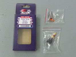 Link Water Temp Sensor 1/8 BSP NTC1-8 101-0076