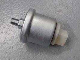 Öldrucksensor  - Nissan Skyline RB Motoren