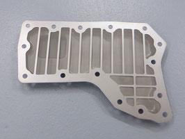 Ölansaugschnorchel Ölfilter Automatikgetriebe Nissan OEM 31728-4AX00 - Skyline R34 GTT NEO