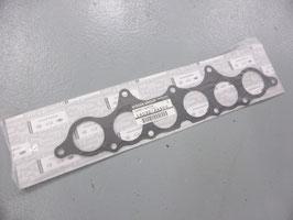 Ansaugbrücke Plenum Metall Dichtung Nissan OEM - 14032-AA500 - Skyline R34 GTT NEO RB25DET