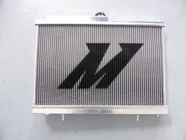 Mishimoto Aluminium Motorkühler R33 R34