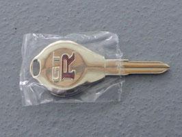 Schlüssel Rohling - Skyline R32 R33 GTR