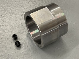 Crank Collar Ölpumpenantrieb - Nissan Skyline RB25 RB26