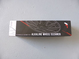 Japan Racing Alkaline Wheel Cleaner 500 ml