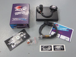 Link Digital Wideband Can Module mit Bosch 4.9 Lambdasonde CANLAM 125-1000
