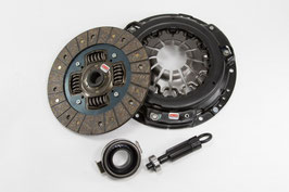 Competition Clutch Stage 2 PUSH TYPE 6045-2100