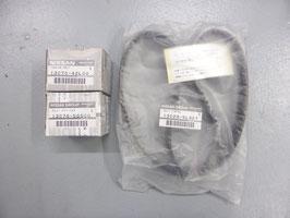 Zahnriemen mit Umlenkrolle und Spannrolle Nissan OEM - Skyline R32 R33 R34