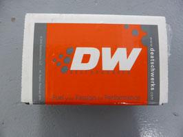 DeatschWerks DW300 Benzinpumpe 9-301-1023