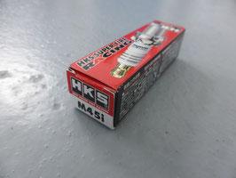 Zündkerzen HKS Super Fire Racing 50003-M45i