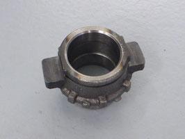 Halter Ausrücklager Push Kupplungen Nissan OEM 30501-S0284 - Skyline RB