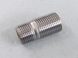 Adapterschraube Sandwichplatte - alle RB Motoren