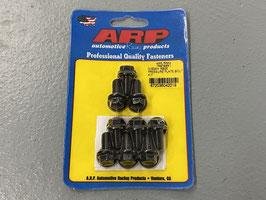 ARP Schrauben verstärkt Druckplatte 102-2201 - R32 R33 R34 GTR RB26DETT