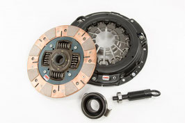 Competition Clutch Stage 3 PUSH TYPE 6045-2600