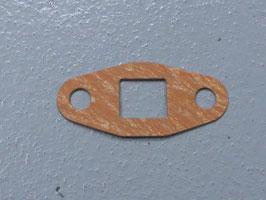 Turbolader Ölrückleitung Dichtung Nissan OEM 15196-73L00 - Skyline R33 R34 GTST GTT
