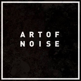ART OF NOISE 2015 Phase 2 - Ticket