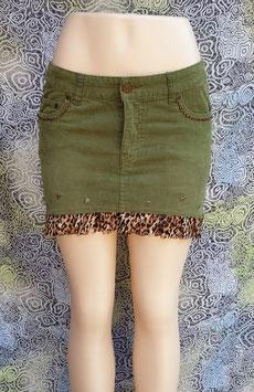 ✪ Mini Skirt ✪ (Skirt076)