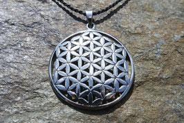 Flower of Life Pendant