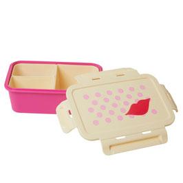 Brot-Boxen