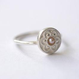 zeeuwse ring oma's knoopje