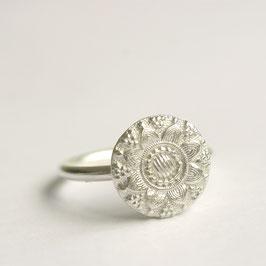 middelburg ring