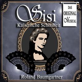 Sisi- Kaiserliche Schönheit       (Doppel- CD)