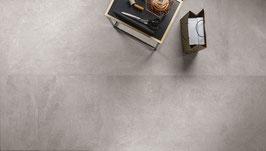 Stone Evo Grau 30x60cm R10B nat.