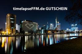 #timelapseFFM-GUTSCHEIN