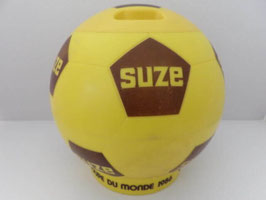 Seau à glace Suze coupe du monde football 1986 / Suze world cup football 1986 ice bucket