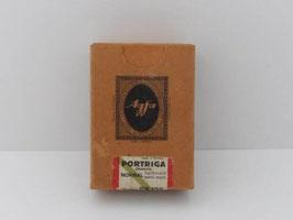 Feuilles de papier photographique Agfa / Vintage Agfa photographic paper