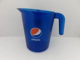 Pichet Pepsi / Pepsi  jug