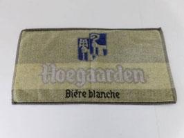 Tapis de bar Hoegardeen / Hoegardeen bar mat
